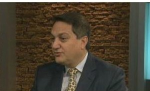 Steve Munisteri, chairman of the Republican Party of Texas, unleashed a claim about Republicans moving to Texas on YNN Aug. 19, 2013. See the video: http://austin.ynn.com/content/news/294882/capital-tonight--election-officials-prepare-for-voter-id-law