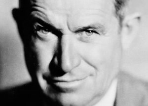 Image result for Will Rogers