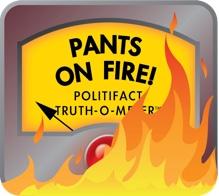 pants-fire